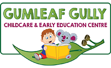 Gumleaf Gully Childcare Centre