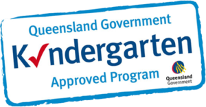 qld government kindy tick